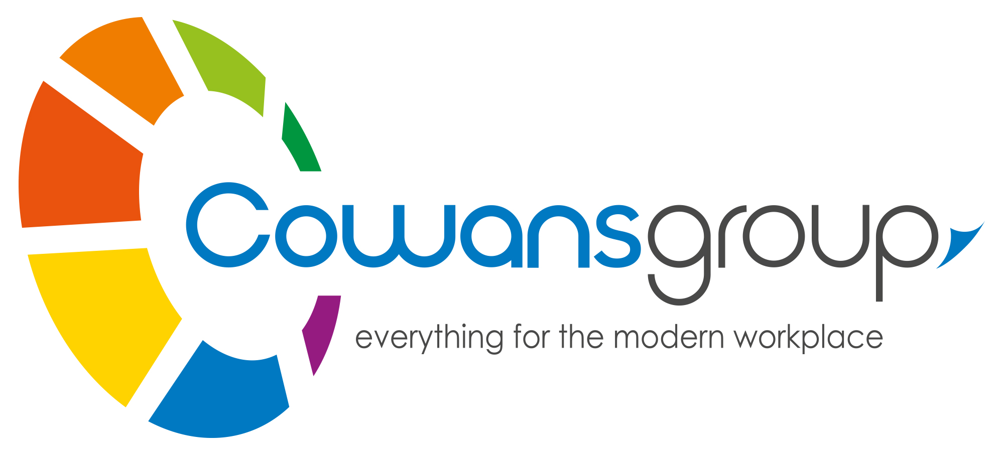 Cowans Group